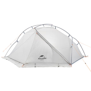 =Tent Single-layer Outdoor Hiking Tent NH18W001-K