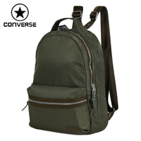 Original New Arrival 2018 Converse  Unisex Backpacks Sports Bags