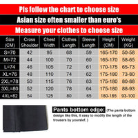 2018 Brand Men Suits Big size Chinese Mandarin Collar Male Suit Slim Fit Blazer Wedding Terno Tuxedo 2 Pieces Jacket & Pant
