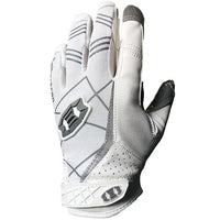 Seibertron Pro 3.0 Elite Ultra-Stick Sports Receiver Glove American Football Gloves Rugby gloves hiking gloves