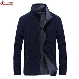 new men`s Soft shell Fleece sportswear Hoodies Sweatshirt Male Hip Hop plus size L~7XL 8XL sporting Tracksuits hoody men