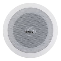 Waterproof Ceiling Speaker Soundbar TV Speakers Home Theater Outdoor Loundspeaker Amplifier In-Wall for Home Park Shop/Boat/Car