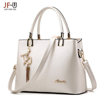 Women Bags Designer Shoulder Bag Female Bags Women Bags Handbags Women Famous Brands
