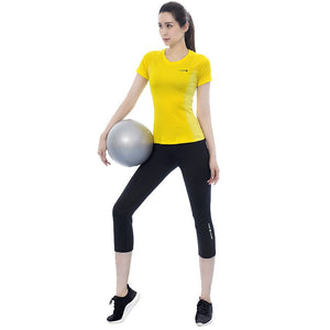 Womens Sportswear Gym Sport Suit Yoga Sets Women Gym Clothes Tracksuit Sexy Jogging Suits Sport Wear Woman Fitness Workout Set