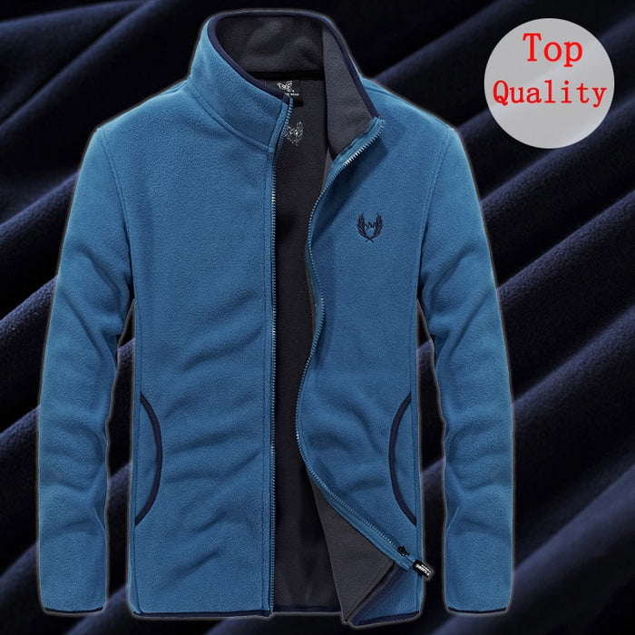 new men`s Soft shell Fleece sportswear Hoodies Sweatshirt Male Hip Hop plus size L~7XL 8XL