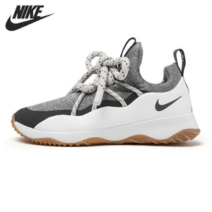 Original New Arrival 2019 NIKE  ODYSSEY REACT SHIELD Women's  Running Shoes Sneakers