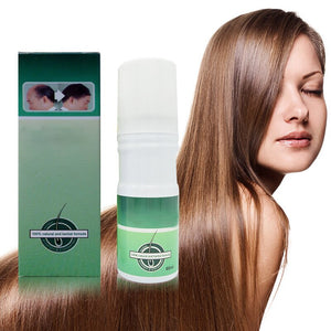 1 piece Sunburst Herbal Hair Spray 60 ml for Fash Hair Growth Alopecia Anti Hair Loss Treatment Serum Beard Growth Oil Essence