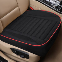 Car Seat Cover Car pad, Universal Cushion For Land Rover Discovery 3/4 freelander