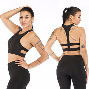 2 Piece Yoga Set Sport Wear Women Sport Suit Fitness Gym Clothes Seamless Sports Bra Leggings Workout Running Suits