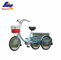 High quality cheap adult tricycle/bicycle pedicab for sale/pedicab for sale