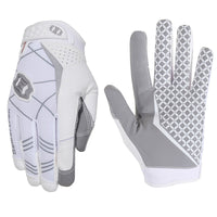 Seibertron Pro 3.0 Elite Ultra-Stick Sports Receiver Glove American Football Gloves Rugby