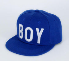 Christmas Party hat Children girl boy blank cap kids youth hat adjustable cap fashion HIPHOP magic headwear blue red black 3Y-8Y