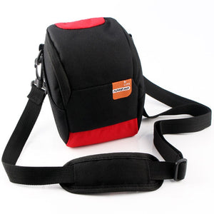 Digital Camera Bag Case For Nikon COOLPIX 1 J4 J5 V3 S9700s S7000 S9600 W300s A10 A100 A900 P330 P310 P7800 P7700 L120 L110 L340
