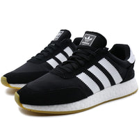 Original New Arrival  Adidas Originals I-5923 Men's Skateboarding Shoes Sneakers