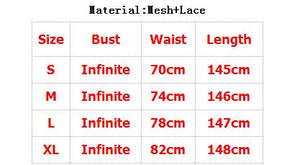 Women Women Dress Flower Transparent Lace Mesh Club Party Beach Bikini Long Maxi Dress Summer