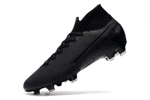 Newest release 2020 superfly 7 Elite FG Soccer shoes top quality football boots