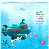 New Season Super Wings Willy's Submarine Boat with Sound Music Light Deformation Action Figure Set Simulation Model Gift Toys