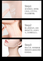 40g neck whitening cream skin care neck wrinkle patch neck care neck cream skin tightening pilaten neck lift  skincare