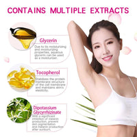 Handmade Soap Natural Active Enzyme Skin Whitening Soap Body Skin Whitening Soap