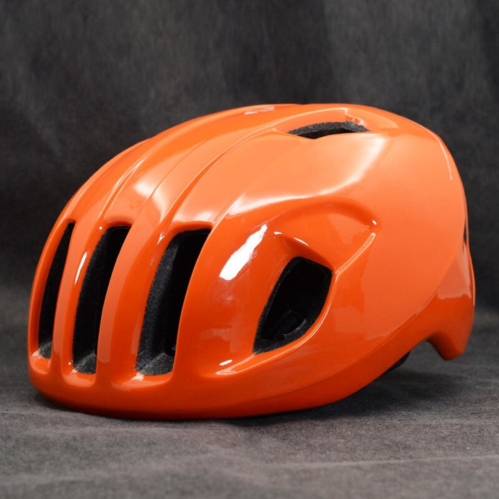 13 Vents Bicycle Helmet Ultralight MTB Road Bike Helmets Men Women  Caschi Ciclismo