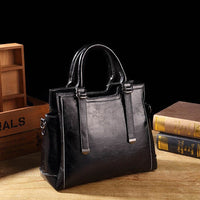 Luxury Handbags Women Bags Designer PU Leather Bags Women Handbag Brand Top-handle Bags Female Shoulder Bags Tote Bolsos Sac