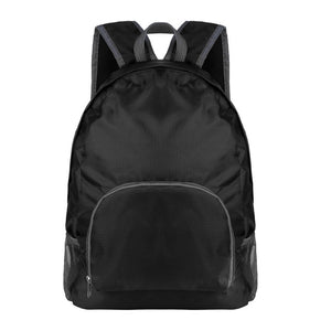 Men Sports Hiking Backpack Female Backpack Unisex Schoolbags Satchel Bag Handbag L0729