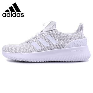 Official Original Adidas NEO LABEL CLOUDFOAM ULTIMATE Women's Skateboarding