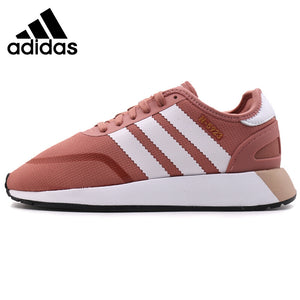 Original Authentic Adidas Originals Women's Skateboarding Shoes Sneakers