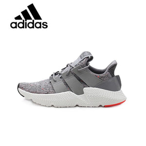 Original Authentic Adidas Prophere Mens & Womens Running Shoes Sneakers