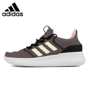 New Arrival 2018 Adidas NEO Label CLOUDFOAM ULTIMATE