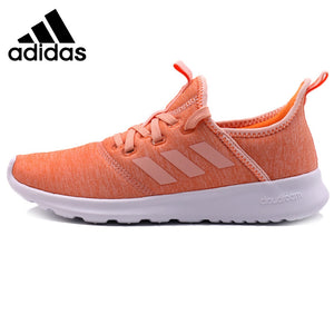 Original New Arrival  Adidas Neo Label CLOUDFOAM PURE Women's Skateboarding