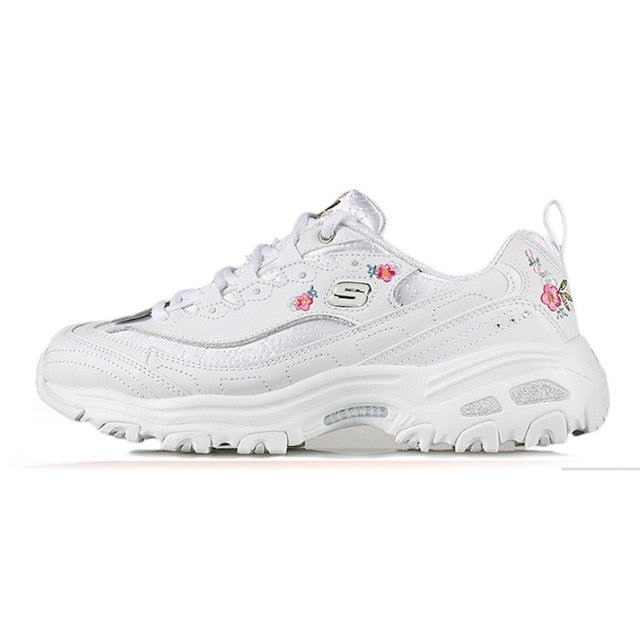 the new skechers shoes