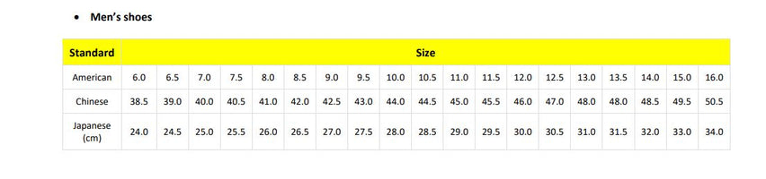 2019 New Blade Shoes Fashion Breathable Sneaker Running Shoes 46 Large Size Comfortable Sports Men's Shoes  Jogging Casual Shoes