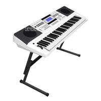 Electronical Piano 61-Key Standard Strength Keyboard