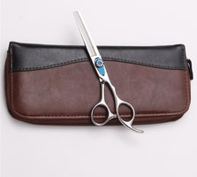 6 inch 17.5cm Cutting  Thinning Professional Hair Scissors 2020