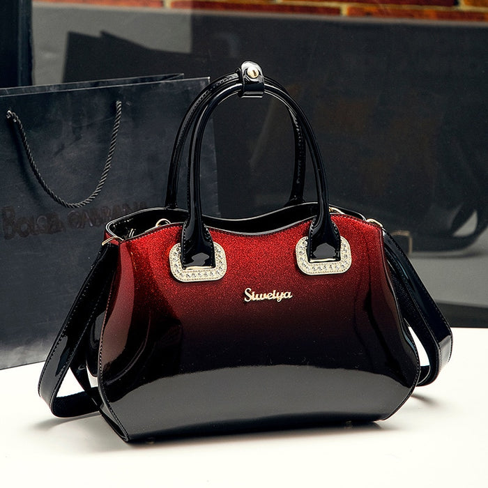 bags for women 2019 fashion new women bag over shoulder ladies hand bags sac a main luxury handbags women bags designer