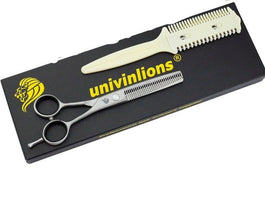 "5.5"" Hair Cutting Scissors 2020"