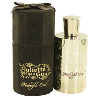 JULIETTE HAS A GUN: Midnight Oud, Eau De Parfum Spray, for Women, 100 ml/ 3.4 oz