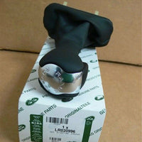 Original LR020996 is suitable for Land Rover handle gear change knob