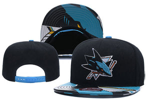 2019 High quality new Mighty Ducks  Adjustable Embroidery Baseball Caps Men Women Snapback Hip Hop Hat Summer Breathable