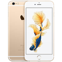 "Original Apple iPhone 6s RAM 2GB ROM 128GB 4.7"" iOS Dual Core 12.0MP Camera"