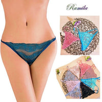 7color Gift beautiful lace leaves Women's Sexy lingerie Thongs G-string Underwear Panties Briefs Ladies T-back 1pcs/Lot SF8813
