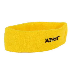 Headband For Men Sweatband women Yoga Hair Bands Head Sweat