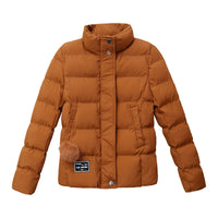 Cheap Autumn Winter Coats Female Coat Jackets For Women Fashion Short