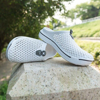 Original Classic Clogs Garden Flip Flops Water Men Women Summer Beach Aqua Slipper Outdoor LightWeight Sandals Kryptek Shoes