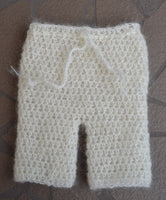 babymmclothes summer style handmade mohair baby pants diaper cover  for photo prop  choose yourcolor