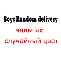 Retail New Boys Kids Brand Clothes T Shirt Children's T-Shirt Baby