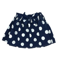 Baby Kid Mini Skirt Girl Cute Pleated Fluffy Skirt Party Dance Skirt Solid Bow Printed Skirts
