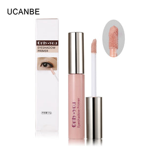 Eye Base Makeup Cover Dark Circle Freckle Concealer Anti Eyeshadow Primer