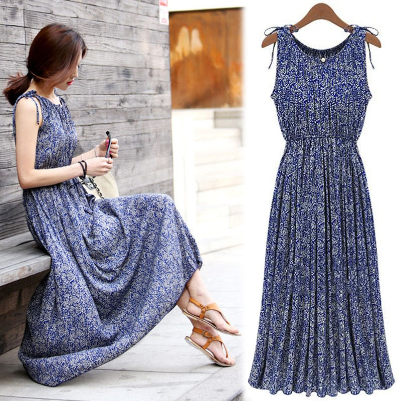New Long Maternity Dresses Pregnancy Clothes For Pregnant Women Dress